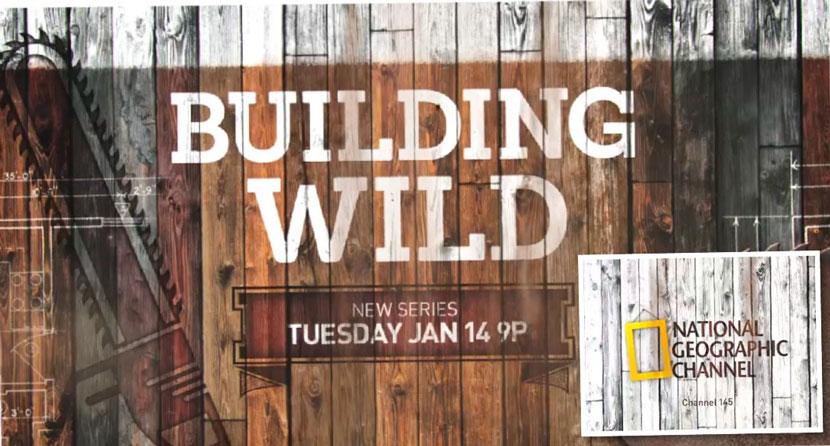 Building-Wild.banner